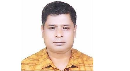 Mirza Jakir