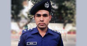 Aasp Rashed