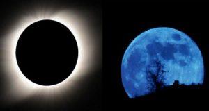 blue moon er
