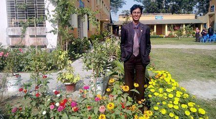 garden-in-puran bazar