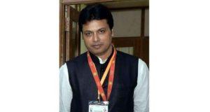 Biplob Kumar Deb