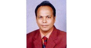 Ikram chowdhury