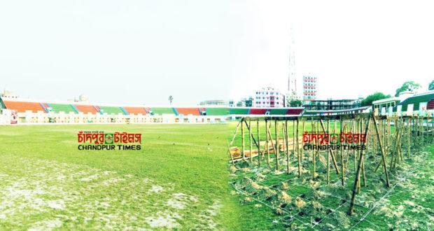 Stadium-math-prime-minister