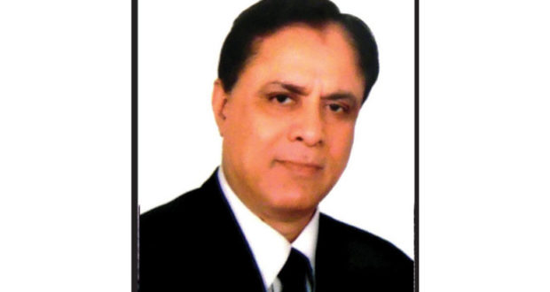 Abbas-Uddin