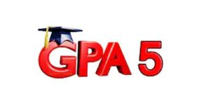 GPA-5