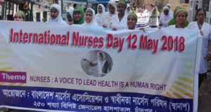 Nurses-Day..