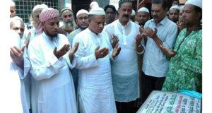 P-bazar-mosjid-madrasah