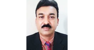 Sagar-picture
