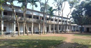 Sahtoli Kamil Madrasah