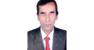 Sohid-Patwary