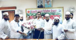 kamil-madrasah