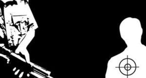 জয়পুরহাটে র্যাবের সঙ্গে বন্দুকযুদ্ধে মাদক বিক্রেতা নিহত