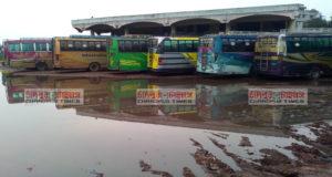 Bus-Stand-chandpur