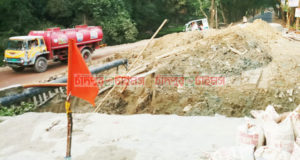Chandpur-Comilla-rod
