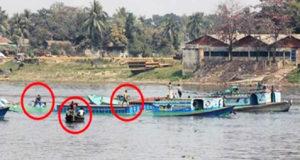 Dhakati