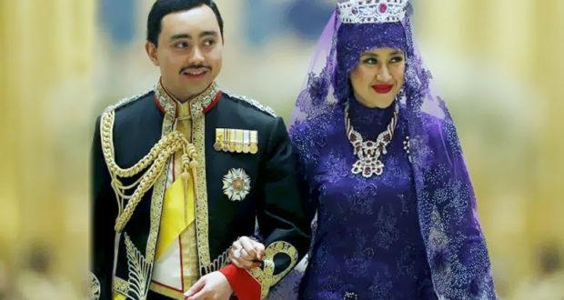 Prince-Abdul-Malik
