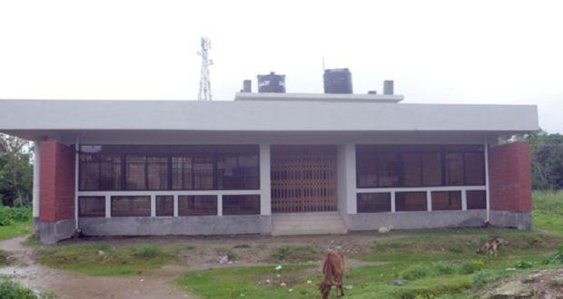 shilpakala
