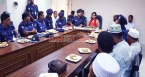 Jela-Police-Chandpur-660x330