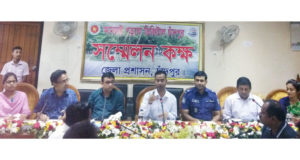 Bangabandhu-Football-Tournament-will-be-the-new-surprise