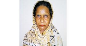 Piyara-Begum