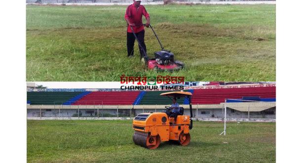 stadium-chandpur
