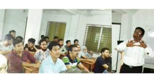 free-seminar