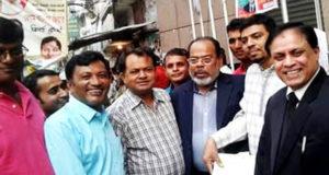 Bengal-news