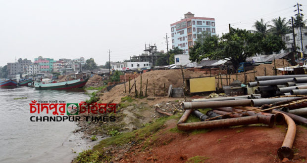 Dhakatia-River-dhokok