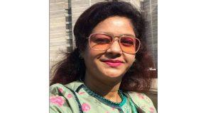Dr.Bodrunnahar