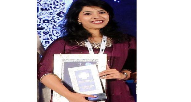 Dr.Kaniz sultana