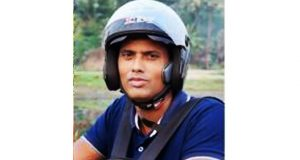 Manik-patwary-is-death