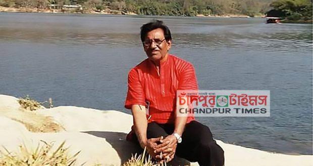 Pijush-Kanti-roy-chowdhury