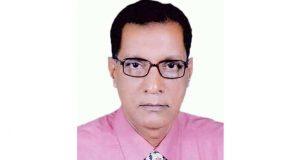 Ranjit-Chaki