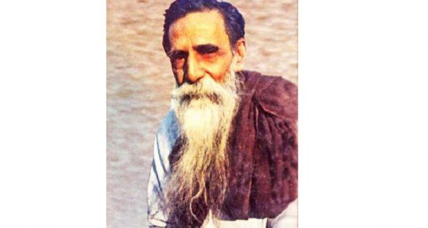 Ronesh Dashghupto