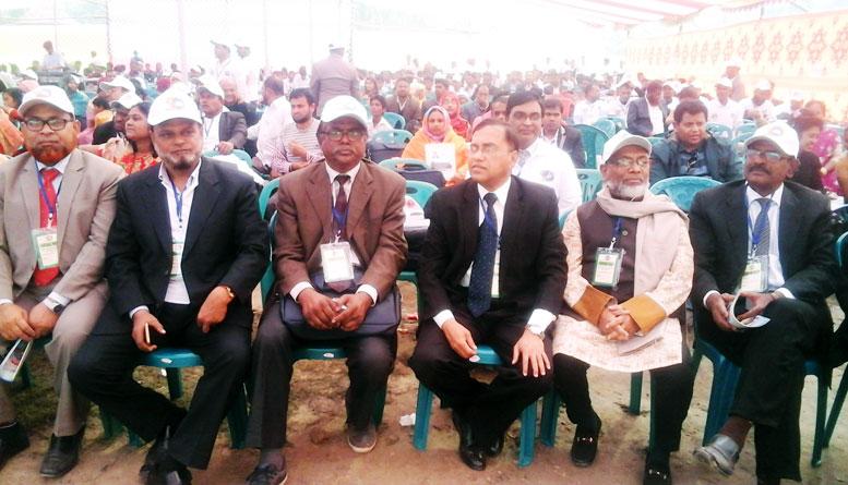 hamichar-boy-gov't-high-school