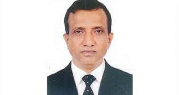 Ashraful hoq