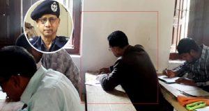 Mofiz udddin