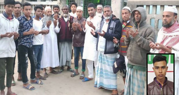 hindu-to-divert-muslim