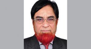 Akm baharuddin