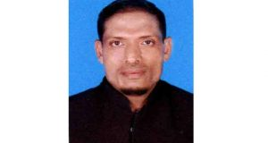 Alom pathan