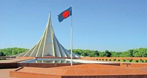 National_Martyrs_Memori