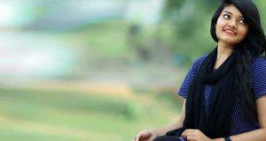 Riki-Hayder-Asha