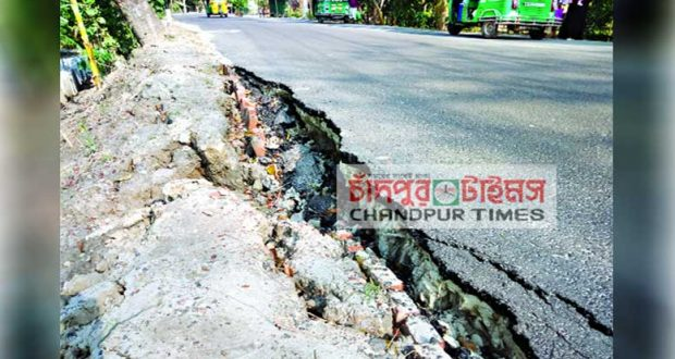 chandpur-road-reconstruction-fact