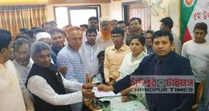 chandpur-seven-upzila-election