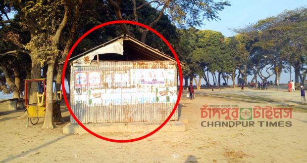 chandpur-tourist-center-fact