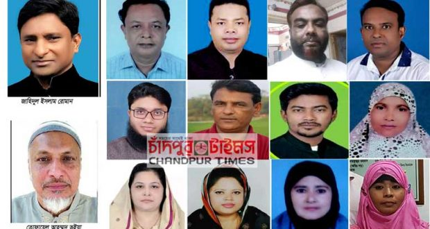 faridganj-three-candidate-withdrawal
