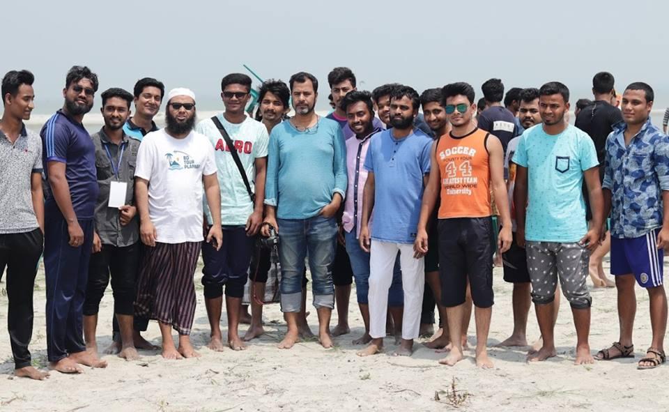 freelancer-meet-in-chandpur..