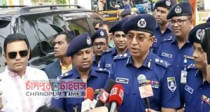 igp-speech-in-chandpur