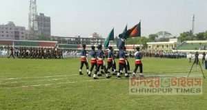 independent-day-chandpur