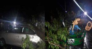 storm-in-dhaka